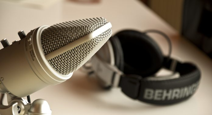 Le Grenier de Noctua - Le podcast